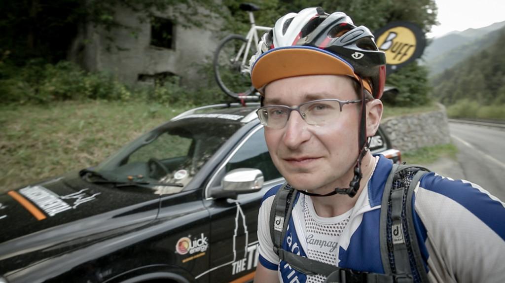 Mikko Makipaa